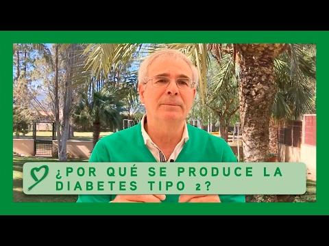 Piñones son útiles para la diabetes o