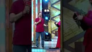 Crazy Mohan talks about Super Star Rajinikanth.