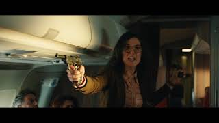 7 DAYS IN ENTEBBE - 'Hijacking' Clip - In Theaters March 2018 - Video Youtube