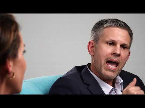 A Borrowers Responsibility Video Thumbnail