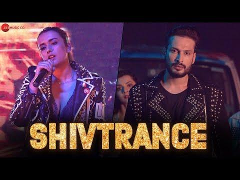 Download Shivtrance - Official Music Video | Enbee | Raahi HD Video
