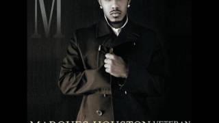 Marques Houston - Favorite Girl