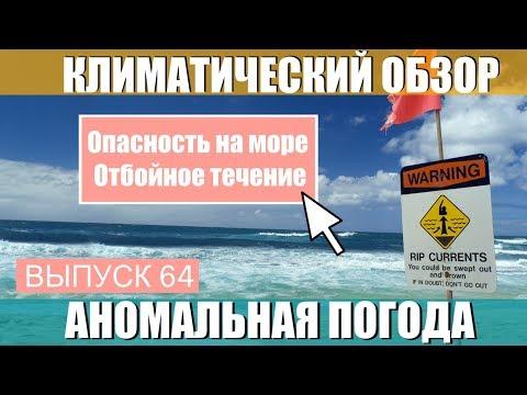 Podtjaschka die Brüste ohne Operation des Preises