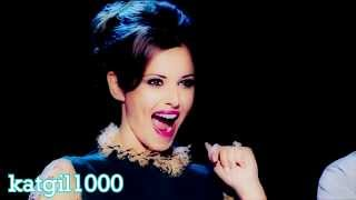 Cheryl Cole | Never Seen Anything Quite Like You