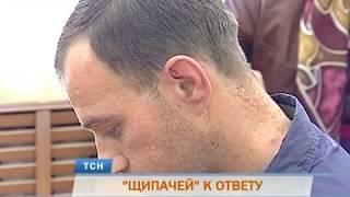 В Перми судят семейную пару карманников-щипачей