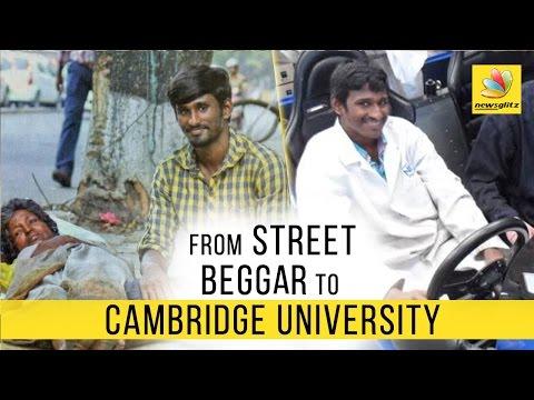 Chennai-beggar-to-Cambridge-scholar--Cinematic-twist-in-real-life-Jayavel-Interview