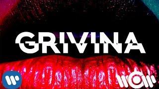 GRIVINA - Я хочу | Official Lyric Video