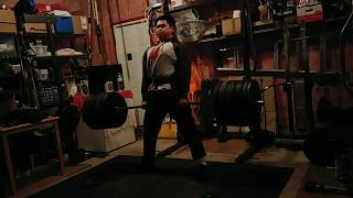 nsuns 531 reddit - Kênh video giải trí dành cho thiếu nhi - KidsClip Net