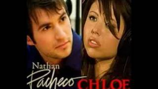 """Yanni Voices - Chloe:Nathan Duet """"In The Mirror"""""""