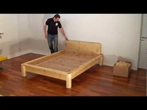 download link youtube ein zirbenbett der tischlerei gro223egger
