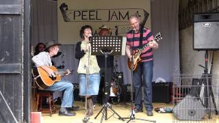 preview picture of video 'Peel Jam Sunday 01'