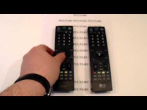 LG AKB73655802 (AKB73655837, AKB73655861)