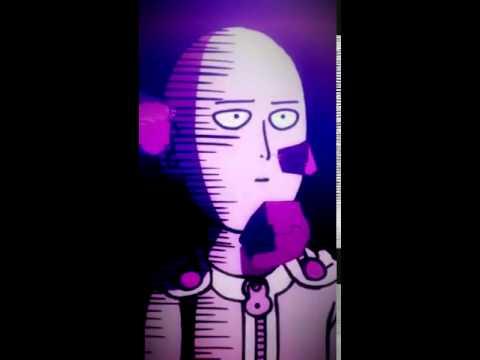 Unduh 440+ Wallpaper Android One Punch Man Gratis Terbaik