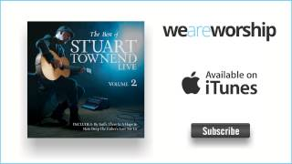 Stuart Townend - Love of God (Live)