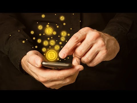 Как вывести биткоины без верификации