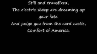 Incubus - Talk Show On Mute Lyrics