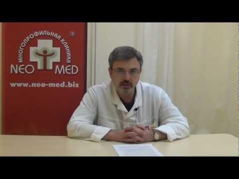 Воспаление предстательной железы чем лечится