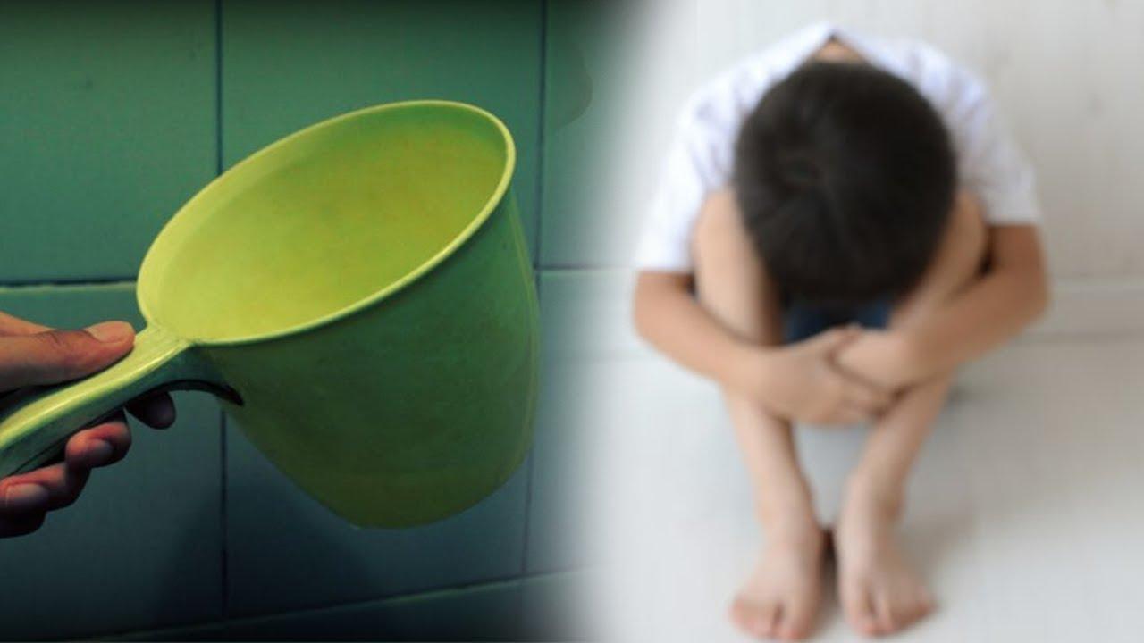 Bocah 8 Tahun di Malang Tewas Usai Dipukul Ibu Kandung Pakai Gayung, Hanya karena Uang Rp51 Ribu