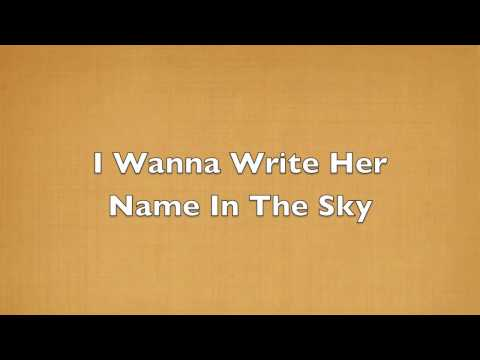 Free Falling Lyrics Tom Petty Mp3