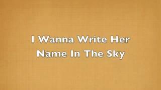 Free Falling Lyrics Tom Petty