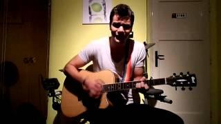 Video David Kalužík- NeoBůh