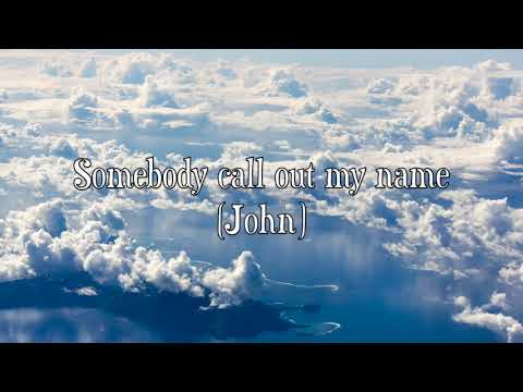 John Lennon - #9 Dream (with Lyrics)