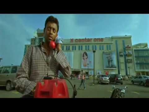 Mumbai City Based Movies - Films On City Life of Mumbai