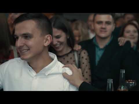 Дмитрий Радужный, відео 3