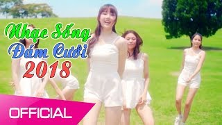 nhac-song-dam-cuoi-cuc-hot-2018-nhung-ca-khuc-dam-cuoi-bat-hu-mc-tuan-khuong-vol-2