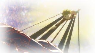 Digimon Adventure (02) Movies - Lullaby [AMV/ASMV]