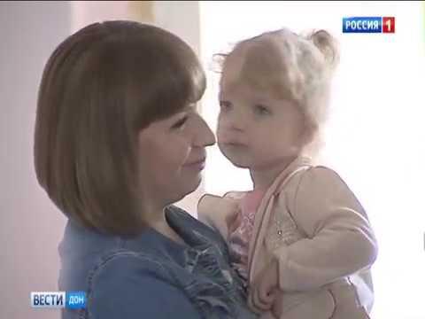 В 2019 году размер ежемесячной выплаты из средств маткапитала составит 10 тысяч 413 рублей