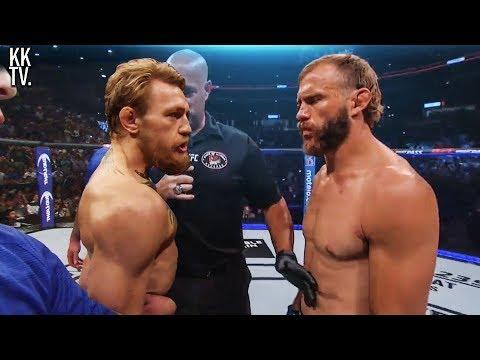 🇮🇪 Conor McGregor vs Donald Cowboy Cerrone 🇺🇸 - UFC 246 Ultimate Full Fight Breakdown Prediction