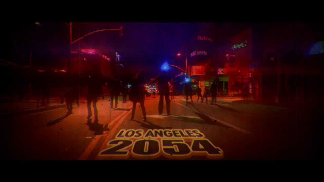 This Dubstep Music Video Rips Off Every Third Person Action Game Ever