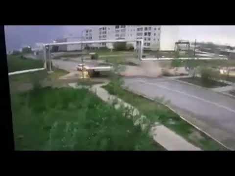 В Якутии задержан водитель, оставивший раненого пассажира в опрокинутом автомобиле