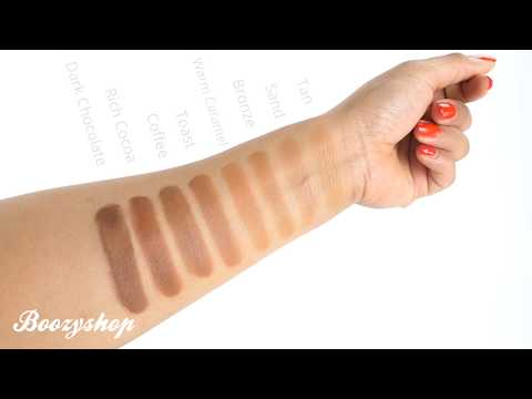 LA Girl LA Girl Pro Coverage HD Liquid Foundation