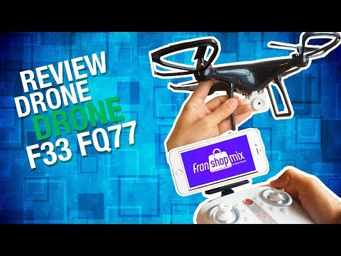 review-drone-fq33-fq777