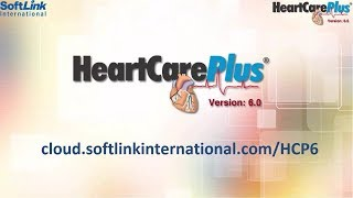 Launching Cardiac Reporting SAAS platform starts @Rs.99 only