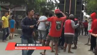 Kopi Lambada - ANDI PUTRA 1    HPS PRO