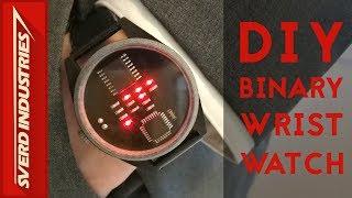homemade smart Watch - 免费在线视频最佳电影电视节目 - Viveos Net