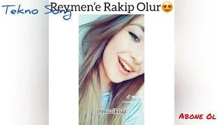 Ama Sen Tüm İnstagram Videoları | Reynmen Eypio Mehmet Vs.