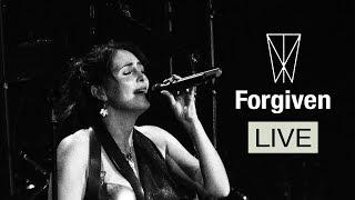 Within Temptation - Forgiven (Live - RESIST TOUR 2018)