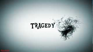 Christina Perri - Tragedy - Lyrics Video (HD)