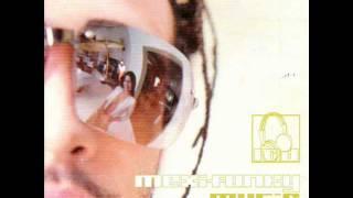 Mario Domm - Disco Amor