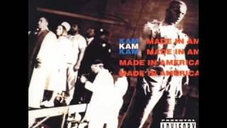 Kam - That's My Nigga