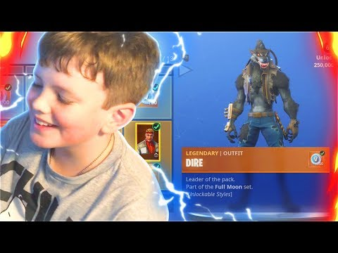 How To Change Your Name On Fortnite Mobile Ios