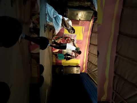 Download Bengali Comedy Ramayan Video 3GP Mp4 FLV HD Mp3