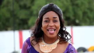 Kuokoka Ni Faida   Martha Baraka (Official Video)