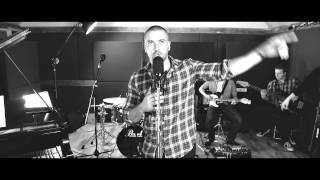Shayne Ward   My Heart Would Take You Back   Live In Session