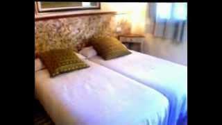 Video del alojamiento Casa Rural La Labranza