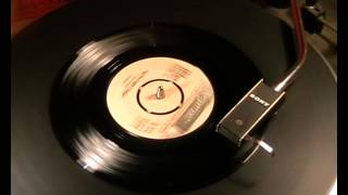 Arlo Guthrie - Now And Then - 1967 45rpm